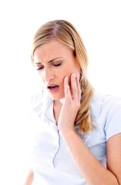 urgencia dentaria_2